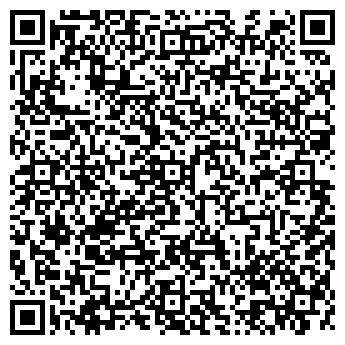 QR-код с контактной информацией организации ЛЬВОВГРУЗАВТОТРАНС, ОАО