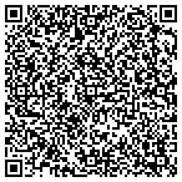 QR-код с контактной информацией организации ЛЬВОВСКАЯ МУЗЫКАЛЬНАЯ АКАДЕМИЯ ИМ.ЛЫСЕНКО, ГП