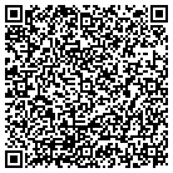 QR-код с контактной информацией организации КОМАНДОР-ЦЕНТР, ООО