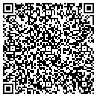 QR-код с контактной информацией организации ХАЙТЕК, ПП