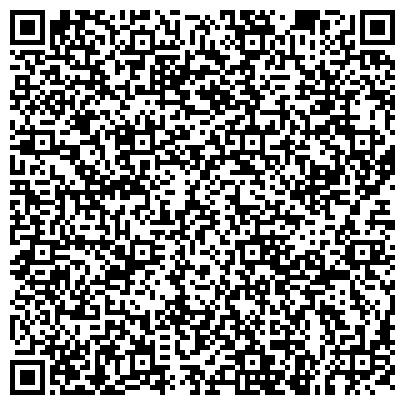 QR-код с контактной информацией организации ЛЬВОВСКИЙ АКАДЕМИЧЕСКИЙ ТЕАТР ОПЕРЫ И БАЛЕТА ИМ.КРУШЕЛЬНИЦКОЙ, ГП