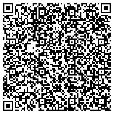 QR-код с контактной информацией организации ЛОГОС, ИЗДАТЕЛЬСТВО ЛЬВОВСКОГО МУЗЕЯ ИСТОРИИ РЕЛИГИИ