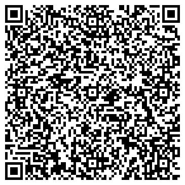 QR-код с контактной информацией организации ГАЛПРОФИНТЕКС, ООО (В СТАДИИ БАНКРОТСТВА)