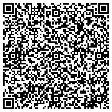 QR-код с контактной информацией организации ЛЬВОВСКАЯ ЖЕЛЕЗНАЯ ДОРОГА, ГП