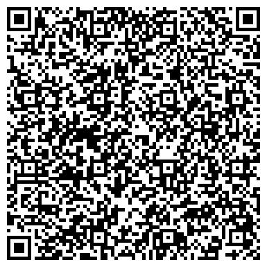 QR-код с контактной информацией организации ИНСТИТУТ ГЕОЛОГИИ И ГЕОХИМИИ ГОРЮЧИХ ИСКОПАЕМЫХ НАН УКРАИНЫ