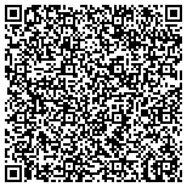 QR-код с контактной информацией организации УКРИНФОРМ, ЛЬВОВСКИЙ РЕГИОНАЛЬНЫЙ ОТДЕЛ ИНФОРМАЦИИ