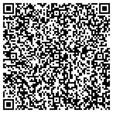 QR-код с контактной информацией организации АСТРА, УКРАИНСКО-ПОЛЬСКОЕ СП, ООО