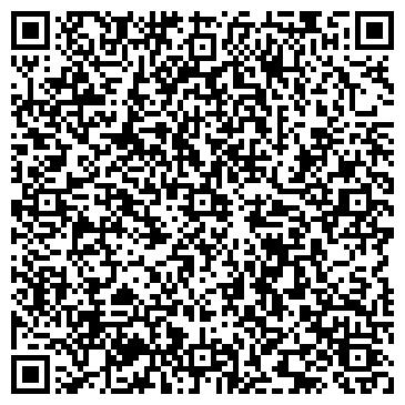 QR-код с контактной информацией организации ПОЛИВАНОВКА, ОПЫТНОЕ ХОЗЯЙСТВО, ГП