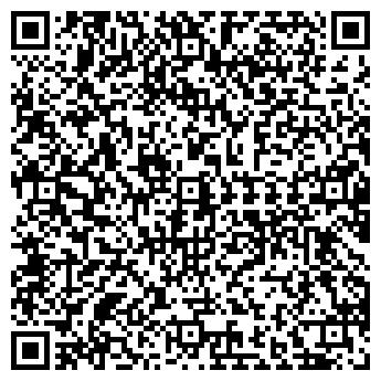 QR-код с контактной информацией организации ООО АГРО-ОВЕН