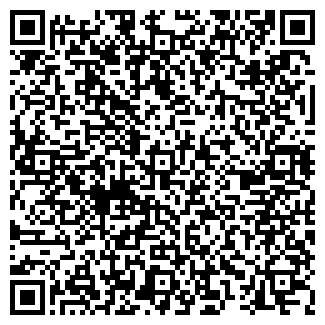 QR-код с контактной информацией организации МИР, ЧП