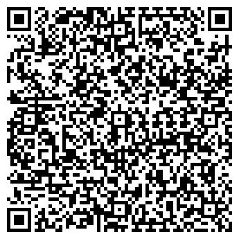 QR-код с контактной информацией организации ЭКОНОМИКС ФИРМА