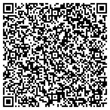 QR-код с контактной информацией организации ИМ.ШЕВЧЕНКО, АГРОФИРМА, ООО