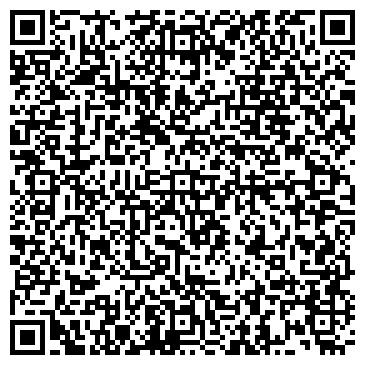 QR-код с контактной информацией организации ВИВАТ, МАГДАЛИНОВСКИЙ ХЛЕБОЗАВОД, ООО