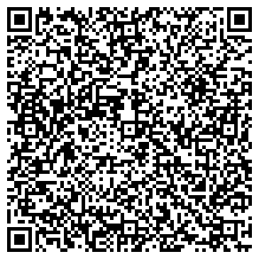 QR-код с контактной информацией организации УРАЛЬСКИЙ ЛИЗИНГОВЫЙ ЦЕНТР ОАО