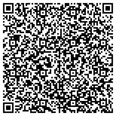 QR-код с контактной информацией организации ЭКСПЕРТ ПРО НЕЗАВИСИМАЯ ЭКСПЕРТИЗА ТОО КОСТАНАЙСКИЙ ФИЛИАЛ