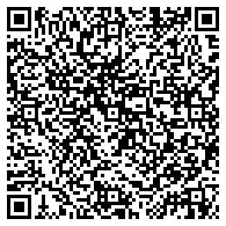 QR-код с контактной информацией организации АГИДЕЛЬ-М ООО