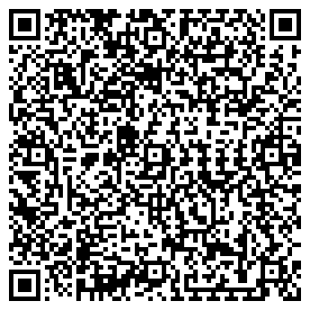 QR-код с контактной информацией организации ЖЕЛЕЗОБЕТОН ДП