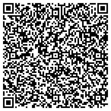 QR-код с контактной информацией организации № 45 ТАТТЕХМЕДФАРМ АКСУБАЕВСКОГО Р-НА