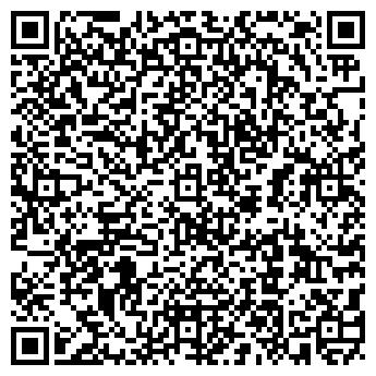 QR-код с контактной информацией организации НИЗАМОВ А.М. НОТАРИУС
