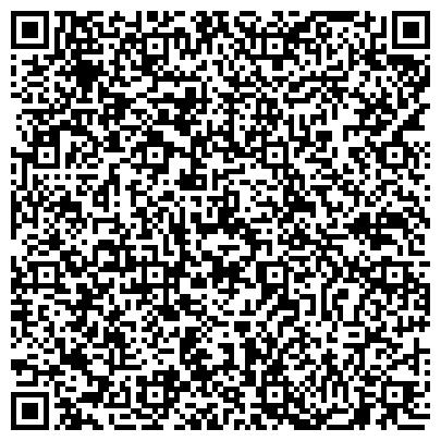 QR-код с контактной информацией организации ВОЛГО-ВЯТСКИЙ БАНК СБЕРБАНКА РОССИИ АКСУБАЕВСКОЕ ОТДЕЛЕНИЕ №4681