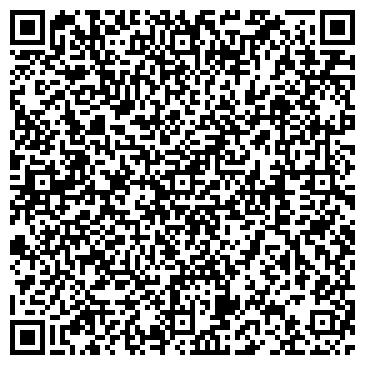 QR-код с контактной информацией организации Отдел ЗАГС г.Агидель