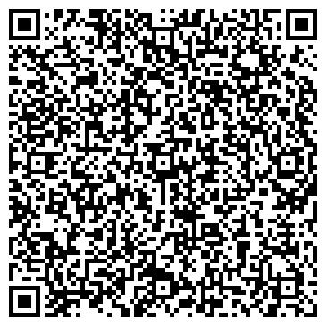 QR-код с контактной информацией организации АКЪЯРСКИЙ ПОЧТАМТ УФПС РБ