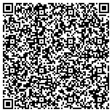 QR-код с контактной информацией организации ЗАУРАЛЬСКАЯ МАШИННО-МЕЛИОРАТИВНАЯ СТАНЦИЯ ГУП БАШМЕЛИОВОДХОЗ