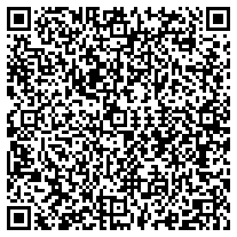 QR-код с контактной информацией организации КОЛХОЗ КРАСНЫЙ ДОБРОВОЛЕЦ