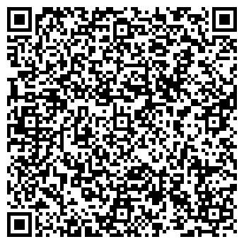 QR-код с контактной информацией организации ЭЛЕКТРОСЕТЬ Ф-Л СМПЭС