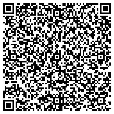 QR-код с контактной информацией организации СБЕРЕГАТЕЛЬНЫЙ БАНК РФ БАШКИРСКОЕ ОТДЕЛЕНИЕ № 4584