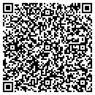 QR-код с контактной информацией организации ПЕРВОМАЙСКИЙ СХПК