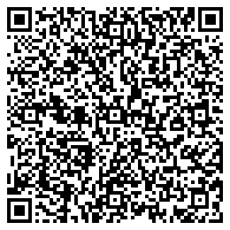 QR-код с контактной информацией организации СТЕМАССКИЙ СХК