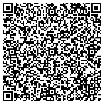 QR-код с контактной информацией организации АЛАТЫРСКАЯ ДЕТСКАЯ БОЛЬНИЦА