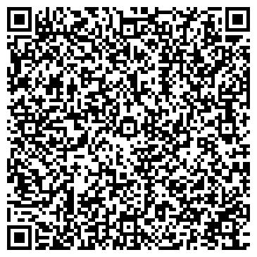 QR-код с контактной информацией организации АЛАТЫРСКАЯ ГОРОДСКАЯ СТОМАТОЛОГИЧЕСКАЯ ПОЛИКЛИНИКА