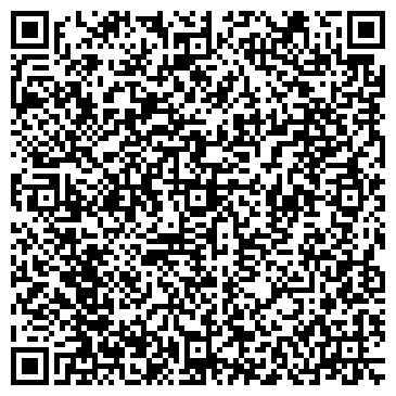 QR-код с контактной информацией организации АЛАТЫРСКИЙ ИЗДАТЕЛЬСКИЙ ДОМ, ГУП