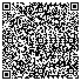 QR-код с контактной информацией организации АЛАТЫРСКИЙ ЦГСЭН