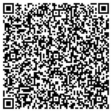 QR-код с контактной информацией организации АЛАТЫРЬ ТОРГОВОЕ ПРЕДПРИЯТИЕ