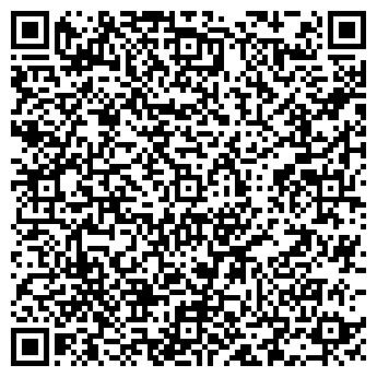 QR-код с контактной информацией организации АЛАТЫРСКИЙ ПОЧТАМТ