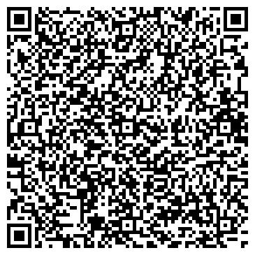 QR-код с контактной информацией организации АЛАТЫРСКАЯ ПСИХИАТРИЧЕСКАЯ БОЛЬНИЦА