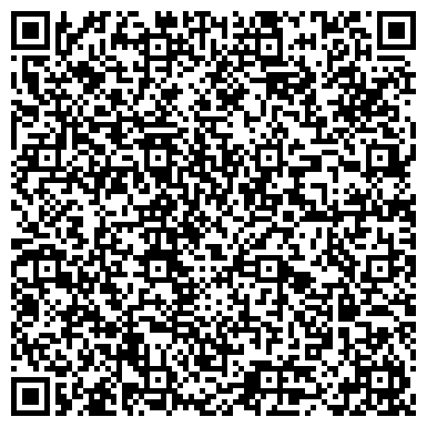 QR-код с контактной информацией организации УЗЛОВАЯ БОЛЬНИЦА НА СТАНЦИИ АЛАТЫРЬ ГОРЬКОВСКОЙ Ж Д