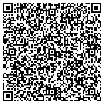 QR-код с контактной информацией организации АЛАТЫРСКАЯ ЦЕНТРАЛЬНАЯ РАЙОННАЯ БОЛЬНИЦА