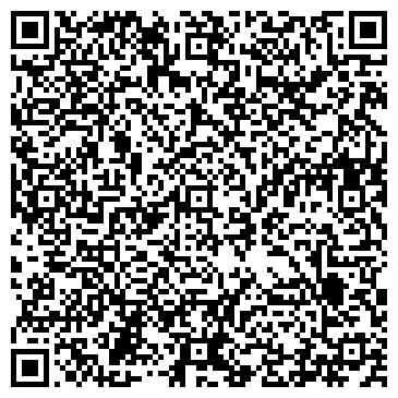 QR-код с контактной информацией организации ЧУВАРЛЕЙСКИЙ ПРОТИВОТУБЕРКУЛЕЗНЫЙ САНАТОРИЙ
