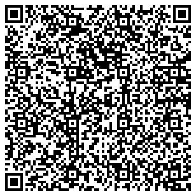 QR-код с контактной информацией организации АЛАТЫРСКОЕ РЕМОНТНО-ТЕХНИЧЕСКОЕ ПРЕДПРИЯТИЕ ОАО