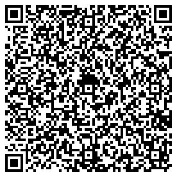 QR-код с контактной информацией организации ПРИГРАНИЧНЫЙ СПК