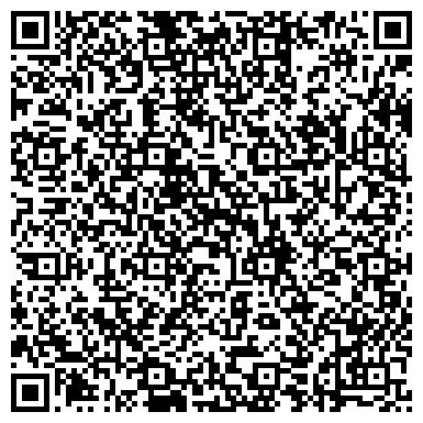 QR-код с контактной информацией организации АЛЕКСАНДРОВО-ГАЙСКОЕ ХОЗРАСЧЕТНОЕ ОБЪЕДИНЕНИЕ ХЛЕБОПЕЧЕНИЯ