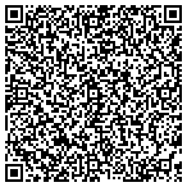 QR-код с контактной информацией организации АЛЕКСАНДРОВОГАЙСКОГО РАЙОНА ПЧ № 31
