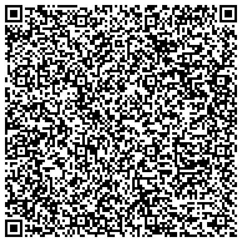 QR-код с контактной информацией организации УПРАВЛЕНИЕ СОЦИАЛЬНОЙ ЗАЩИТЫ НАСЕЛЕНИЯ, ГУ