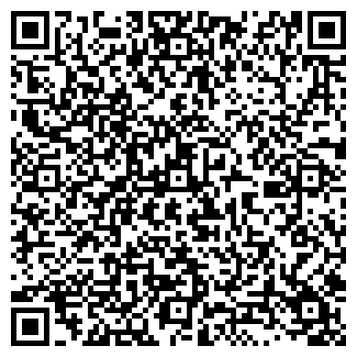 QR-код с контактной информацией организации ЮЛИКО ТОО