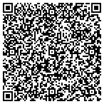 QR-код с контактной информацией организации АЛЕКСАНДРОВО-ГАЙСКОГО РАЙОНА ОТДЕЛ