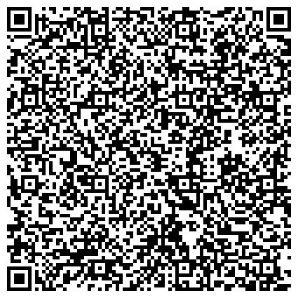 QR-код с контактной информацией организации АЛЕКСАНДРОВО-ГАЙСКОЕ ЛИНЕЙНОЕ УПРАВЛЕНИЕ ПО СТРОИТЕЛЬСТВУ И ЭКСПЛУАТАЦИИ ГАЗОПРОВОДОВ